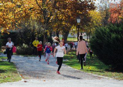 39. Međunarodna atletska utrka grada Koprivnice_482