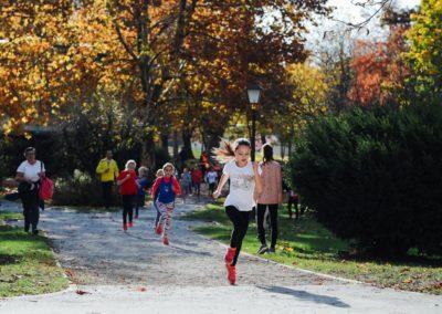 39. Međunarodna atletska utrka grada Koprivnice_483