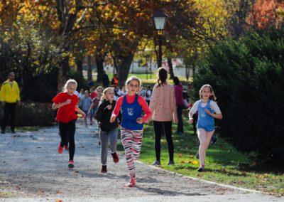 39. Međunarodna atletska utrka grada Koprivnice_484