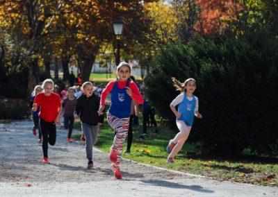 39. Međunarodna atletska utrka grada Koprivnice_485