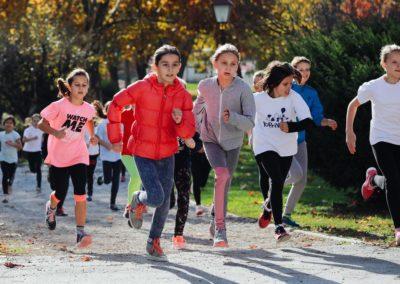 39. Međunarodna atletska utrka grada Koprivnice_486
