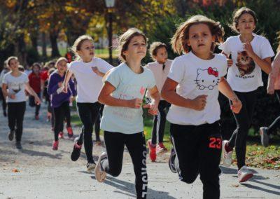 39. Međunarodna atletska utrka grada Koprivnice_487