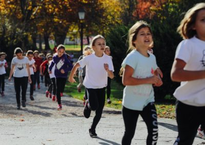 39. Međunarodna atletska utrka grada Koprivnice_488