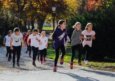 39. Međunarodna atletska utrka grada Koprivnice_489