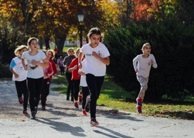 39. Međunarodna atletska utrka grada Koprivnice_490