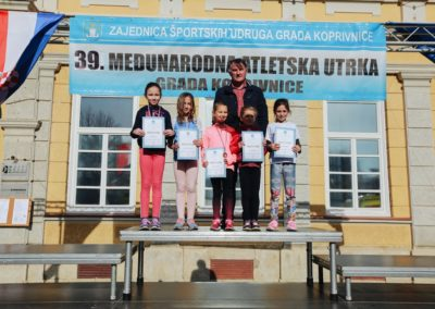 39. Međunarodna atletska utrka grada Koprivnice_497