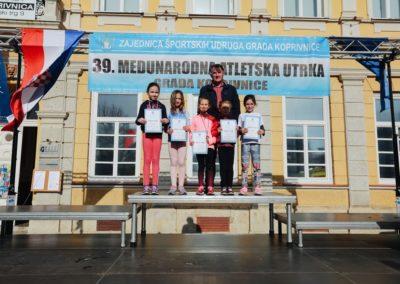39. Međunarodna atletska utrka grada Koprivnice_498