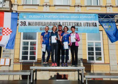 39. Međunarodna atletska utrka grada Koprivnice_501