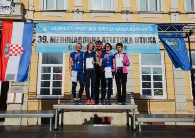 39. Međunarodna atletska utrka grada Koprivnice_502