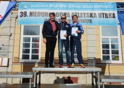 39. Međunarodna atletska utrka grada Koprivnice_503