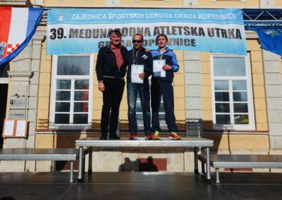 39. Međunarodna atletska utrka grada Koprivnice_504
