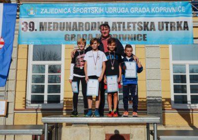 39. Međunarodna atletska utrka grada Koprivnice_506