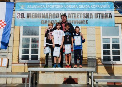 39. Međunarodna atletska utrka grada Koprivnice_507