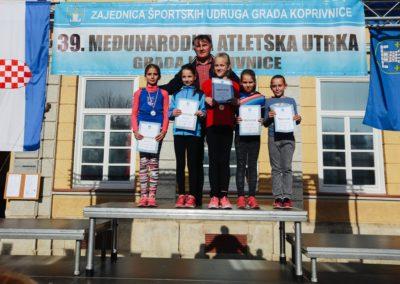 39. Međunarodna atletska utrka grada Koprivnice_508