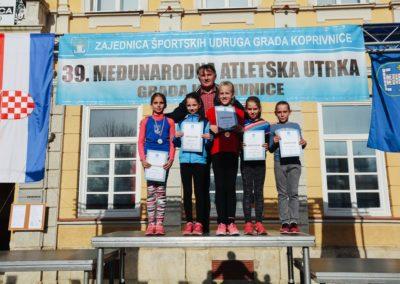 39. Međunarodna atletska utrka grada Koprivnice_509