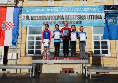 39. Međunarodna atletska utrka grada Koprivnice_510