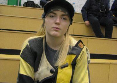 """41. međunarodni turnir """"Mladost Trophy"""""""