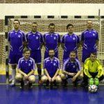 KC liga // Grad Koprivnica osvojio Ligu bez briga, Petgrad na korak do naslova