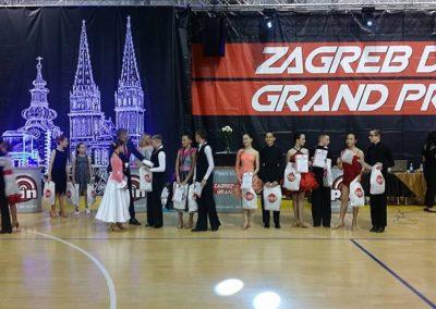 Zagreb Dance Grand Prix