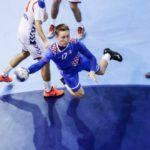Svladana i Srbija, nepobjedivi kadeti s prvog mjesta u skupini odlaze u glavnu fazu natjecanja