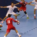 Kadeti uvjerljivom pobjedom otvorili Europsko prvenstvo