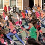 Održana jubilarna 40. međunarodna atletska utrka grada Koprivnice