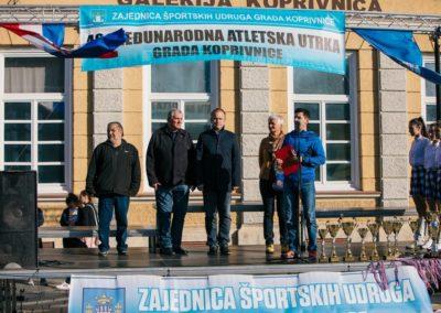 40 medunarodna atletska utrka grada Koprivnice_001