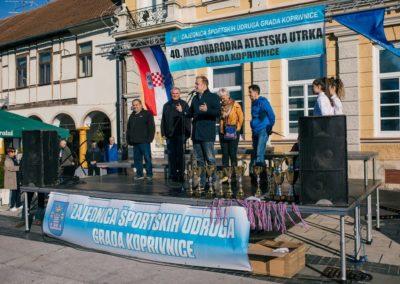 40 medunarodna atletska utrka grada Koprivnice_005
