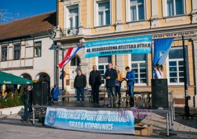 40 medunarodna atletska utrka grada Koprivnice_007