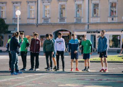 40 medunarodna atletska utrka grada Koprivnice_008