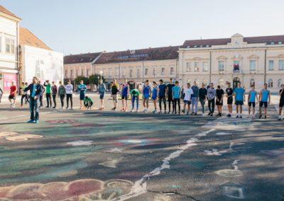 40 medunarodna atletska utrka grada Koprivnice_009