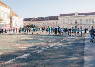 40 medunarodna atletska utrka grada Koprivnice_010