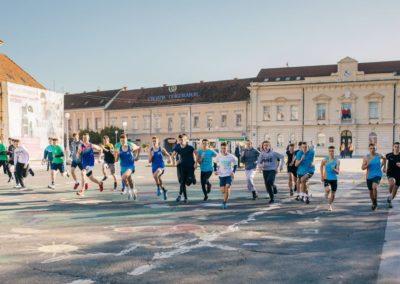 40 medunarodna atletska utrka grada Koprivnice_011