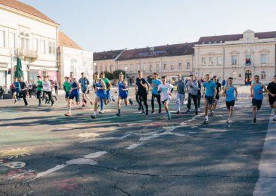 40 medunarodna atletska utrka grada Koprivnice_012