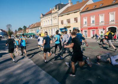 40 medunarodna atletska utrka grada Koprivnice_013