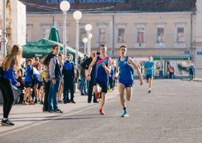 40 medunarodna atletska utrka grada Koprivnice_015