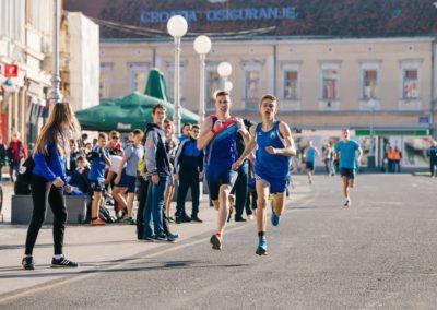 40 medunarodna atletska utrka grada Koprivnice_016