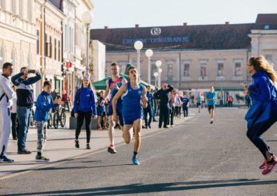 40 medunarodna atletska utrka grada Koprivnice_017