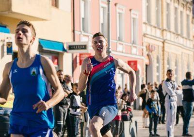 40 medunarodna atletska utrka grada Koprivnice_018