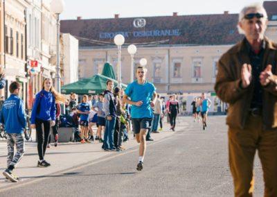 40 medunarodna atletska utrka grada Koprivnice_019