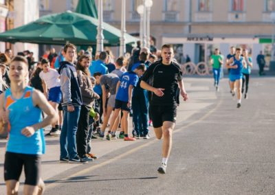 40 medunarodna atletska utrka grada Koprivnice_021
