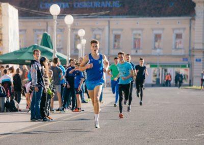 40 medunarodna atletska utrka grada Koprivnice_022