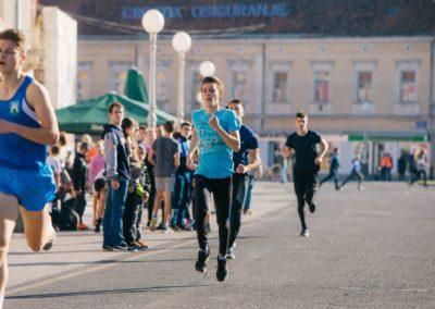 40 medunarodna atletska utrka grada Koprivnice_023