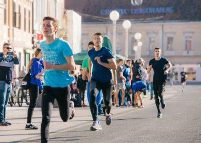 40 medunarodna atletska utrka grada Koprivnice_024