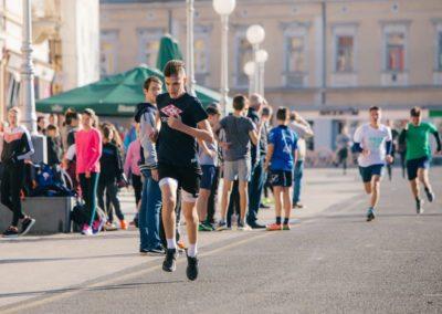 40 medunarodna atletska utrka grada Koprivnice_025