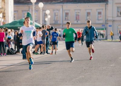 40 medunarodna atletska utrka grada Koprivnice_026