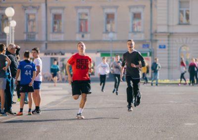40 medunarodna atletska utrka grada Koprivnice_027