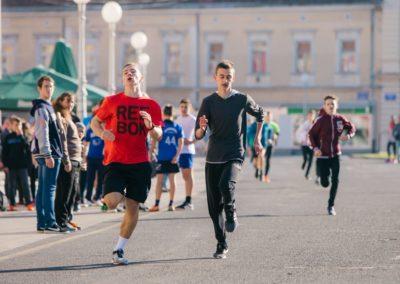 40 medunarodna atletska utrka grada Koprivnice_028