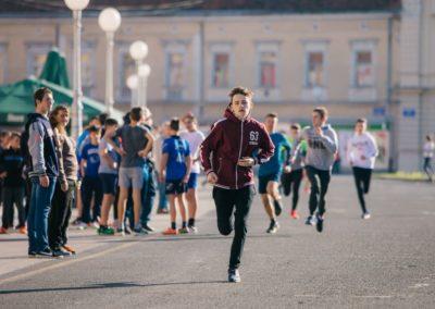 40 medunarodna atletska utrka grada Koprivnice_029