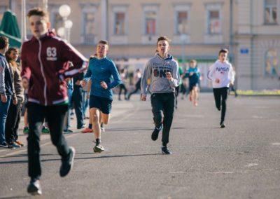 40 medunarodna atletska utrka grada Koprivnice_030